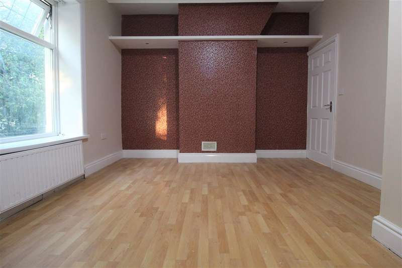 3 Bedrooms Terraced House for sale in Emma Street, Accrington