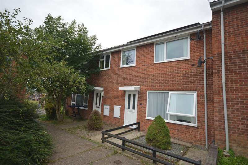 3 Bedrooms House for sale in Ouse Chase, Witham, CM8
