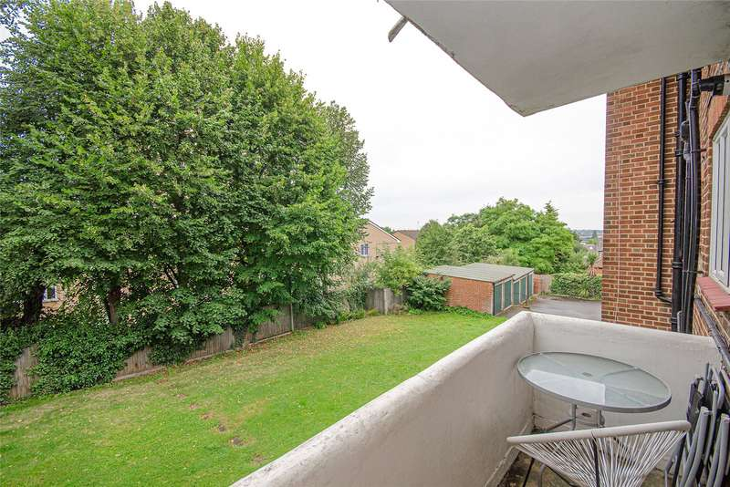 property for sale in sydney road, london, greater london, n10