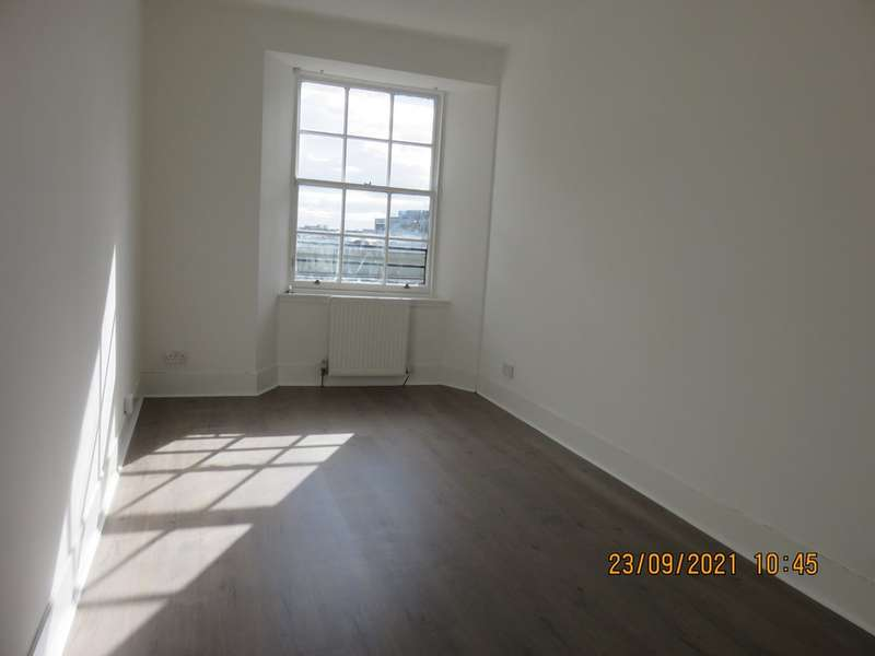 1 Bedroom Property for rent in High Street, Kirkcaldy KY1