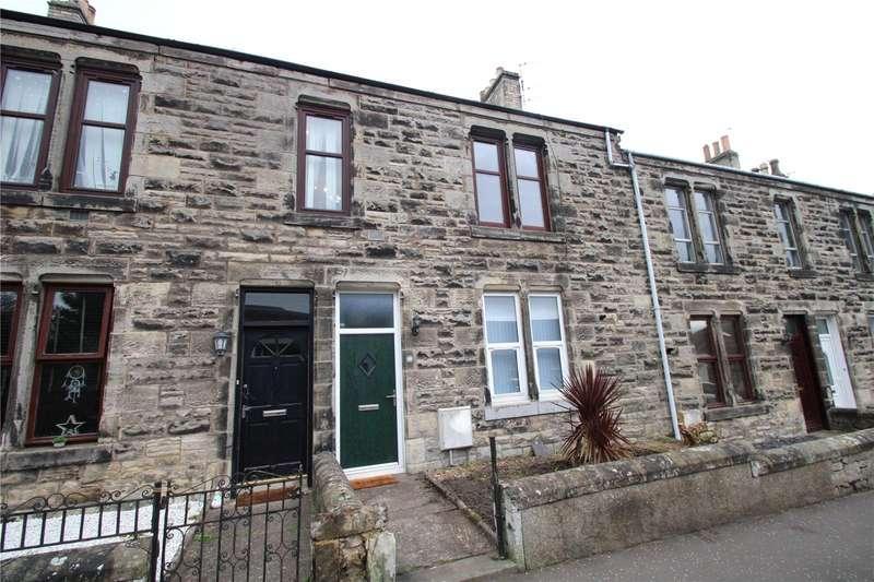 1 Bedroom House for sale in Douglas Road, Leslie