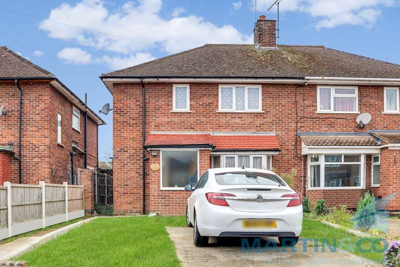 3 Bedrooms Property for sale in The Drive, Rochford SS4