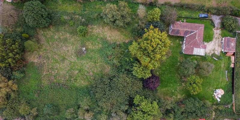3 Bedrooms Detached Bungalow for sale in ***DEVELOPMENT OPPORTUNITY*** Detached Bungalow With 1.33 Acres at Cribbs Causeway