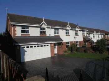 6 Bedrooms Terraced House for sale in Florence Road, Smethwick