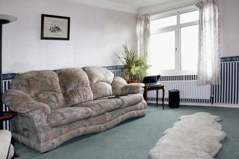 2 Bedrooms Flat for sale in Mowbray Road, South Shields, Tyne & Wear, NE33