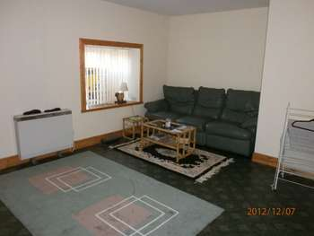 1 Bedroom Flat for sale in Couper Square, Thurso