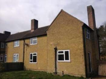 3 Bedrooms Semi Detached House for sale in West Raynham, Fakenham, Norfolk