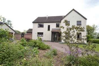 4 Bedrooms Detached House for sale in Sheepcotes Lane, Braintree