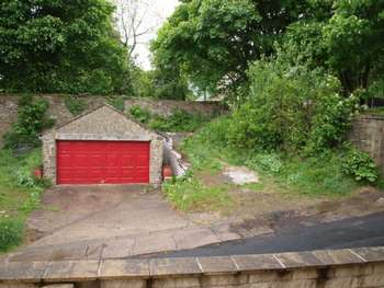 Land Commercial for sale in Goodshaw Lane, Crawshawbooth, Rossendale, BB4 8DJ