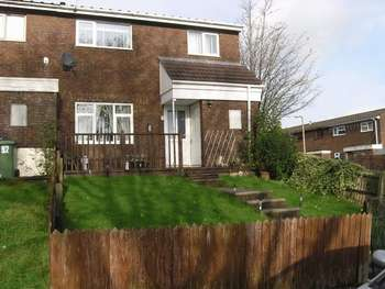 3 Bedrooms House for sale in Penyparc, CWMBRAN, Torfaen