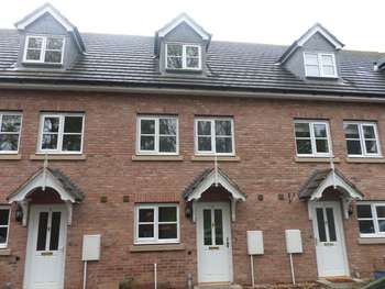 3 Bedrooms House for sale in Peacock Grove, Red Lake, Telford