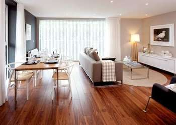 3 Bedrooms Flat for sale in ACADEMY COURT at EVOLUTION,EDGWARE,HA8