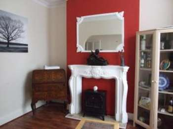 2 Bedrooms Terraced House for sale in Brompton Street, Middlesbrough, North Yorkshire