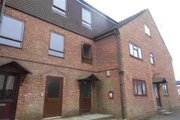 1 Bedroom Flat for rent in Durrington