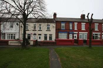 2 Bedrooms Terraced House for sale in Two Bedroom Terraced Property