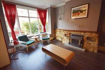1 Bedroom Flat for sale in Southfield Road, Tunbridge Wells