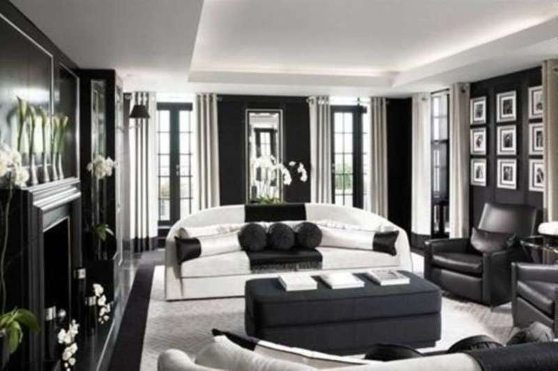 5 Bedrooms Serviced Apartments Flat for rent in Park Lane, Mayfair, W1