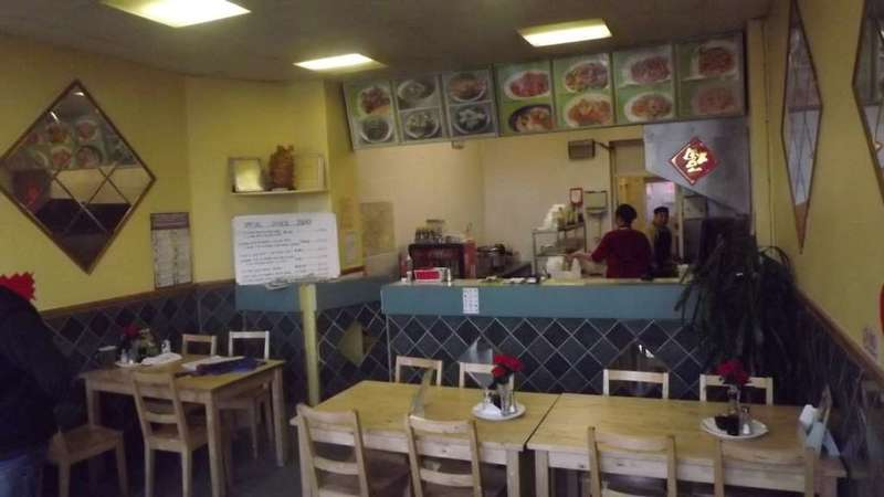 Restaurant Commercial for sale in Chinese Restaurant/ Takeaway, London Road, Isleworth, TW7 4EP