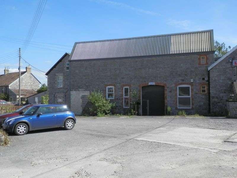 Property for sale in Tweentown, Cheddar
