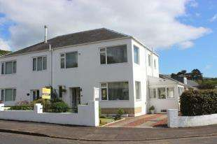 4 Bedrooms Semi Detached House for sale in May Street, Largs