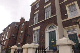 5 Bedrooms End Of Terrace House for sale in Marmaduke Street, Liverpool, Merseyside, L7