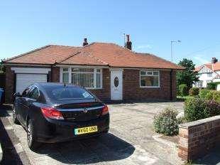 2 Bedrooms Bungalow for sale in Church Road, St. Annes, Lytham St. Annes, Lancashire, FY8