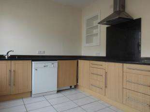 2 Bedrooms Flat for sale in Church House, London Road, Corwen, Denbighshire, LL21