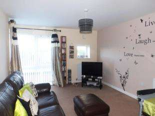 2 Bedrooms Flat for sale in Southwell Court, Middlesbrough, North Yorkshire
