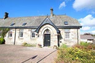3 Bedrooms Semi Detached House for sale in Neilston Road, Uplawmoor
