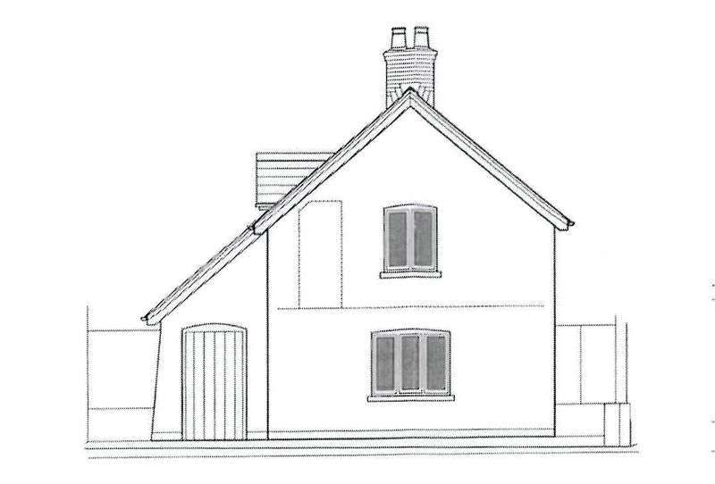 3 Bedrooms Land Commercial for sale in Ross-On-Wye