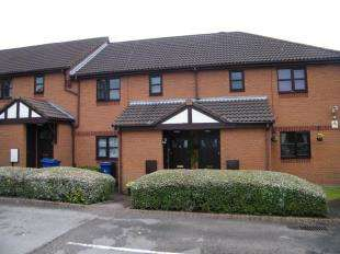 1 Bedroom Maisonette Flat for sale in Woodford End, Chadsmoor, Cannock, Staffordshire
