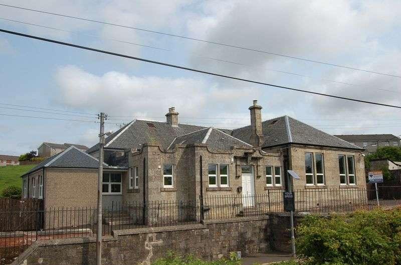 5 Bedrooms Detached House for sale in Lanark Road, Auchenheath
