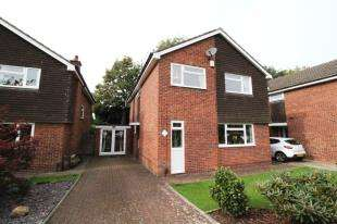 4 Bedrooms Detached House for sale in Beechfield Road, Stockport, Greater Manchester