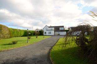 4 Bedrooms Detached House for sale in Shatterford, Bewdley