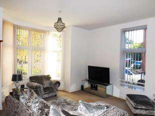 2 Bedrooms Flat for sale in The Ladle, Middlesbrough, North Yorkshire