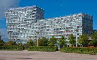 1 Bedroom Flat for sale in Kenyons Steps, Liverpool, Merseyside, L1