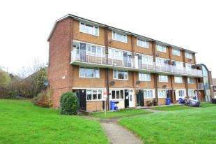 2 Bedrooms Flat for sale in Blackstock Drive, Sheffield, South Yorkshire