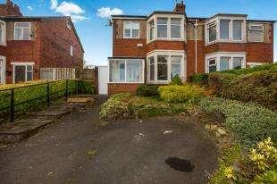 3 Bedrooms Semi Detached House for sale in Fecitt Brow, Blackburn, Lancashire, BB1