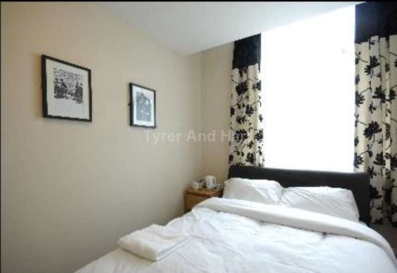 4 Bedrooms House Share for rent in Stanley Street, Liverpool