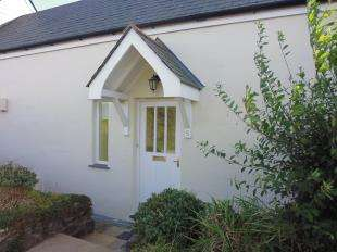 3 Bedrooms Barn Conversion Character Property for sale in Green Lane, Padstow, Cornwall
