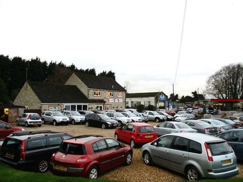 Property for sale in Large freehold site for sale