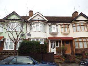 House for sale in London