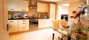 2 Bedrooms Mews House for sale in Phoenix Place, Blackburn Place, Accrington, BB5