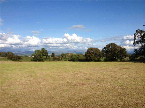 1 Bedroom Land Commercial for sale in Land near Lamonby, Penrith
