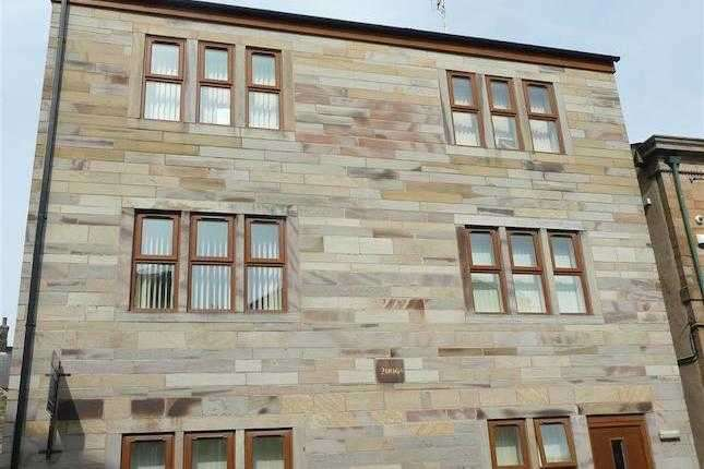 3 Bedrooms Apartment Flat for sale in D, 13 Mill Street, Padiham