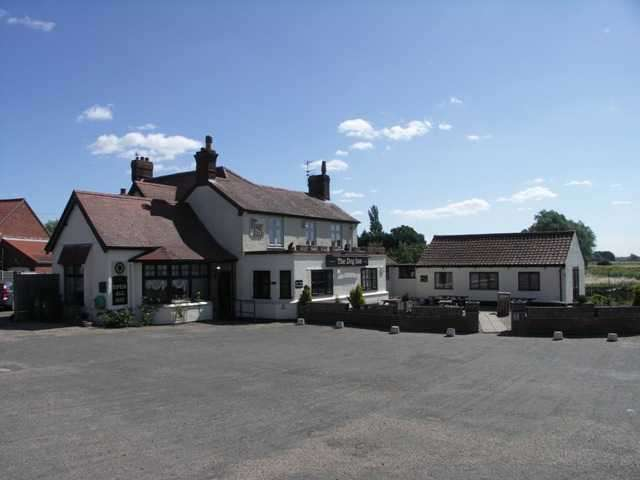 2 Bedrooms Commercial Property for sale in Ludham,Norwich,Norfolk,NR29