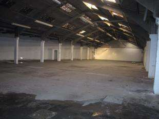 House for sale in Cheston Industrial Estate, Cheston Road, Birmingham, West Midlands