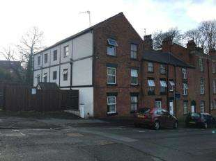 26 Bedrooms End Of Terrace House for sale in Hollinshead Street, Chorley, Lancashire, PR7