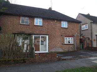 3 Bedrooms Semi Detached House for sale in Brentwood, Essex