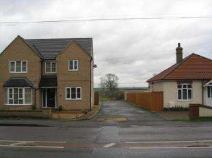 Land Commercial for sale in Littleport, Ely, Cambridgeshire